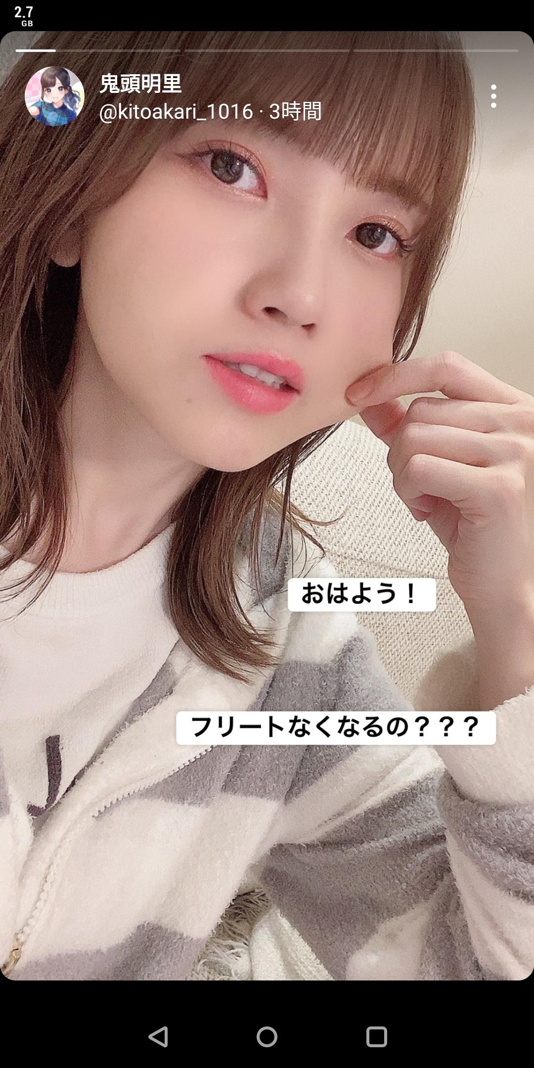 lovelive_imageラブライブ!画像